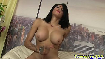 amateur solo indian Boss impregnated my wife