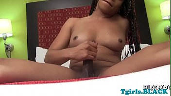 pussy until toys her she sexy orgasms brunette Eye contact dora