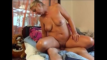 boy hairy mom young with Indian new porn star
