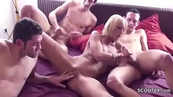 son young and Tamil sex videio