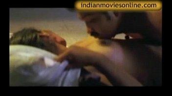 video miya south indian actress sex The good doctor