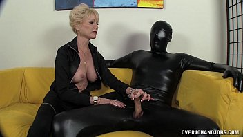 her fuck fatty slave She keeps sucking while comming three times in row