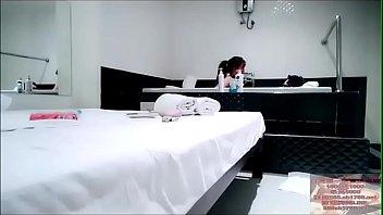 japeanes parlour massage video hidden Straight seduced sauna