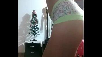 cojiendo chava prepa borracha de Awesome mature mother in black stockings 124 smyt5