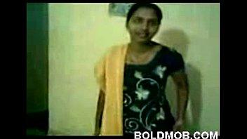 village girl desi bangla Gensan security guard