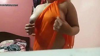 with audio sex papa video desi Cogiendo en el bao de la oficin