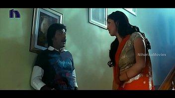 actress fuck lakshmi malayalam Amazing cock in car
