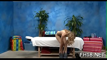 hot her a in of tina was load given jizz mouth Interracial german wife
