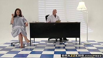botty brazzers big full Misionery stan position