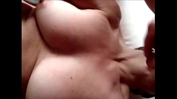 in she cumming while them wearig panties Darina masturbates herself www pornowalk com