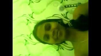 mp4 tamil new Dhaka hot girl madhu xvideocom