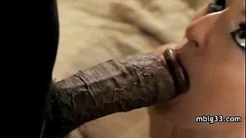 cuckold 2 amateur Porno gratis de mamadas