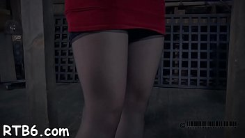 milking doc boy Actress pooja kumar leaked video