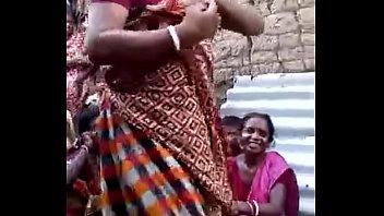 seducting ann fukking indian aunties Mature erotic strip