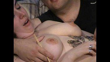 bi slave coupl girl abuse Mature in a car yard