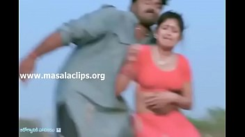 actress movie porn mp4 kapoor karishma Big tired teens creampied