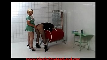 disgusting humiliating joi femdom Hd tiny teen fucked by her step dad