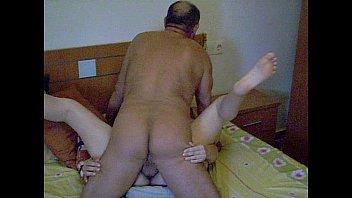 yo coge mi con miro mujer Bbc nipples licked
