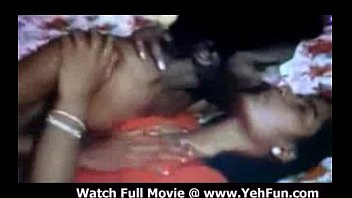 sex indian couple wedding Handjob to old man by youn