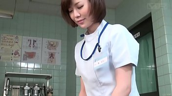 japanese massage handjob Japanes av model open video