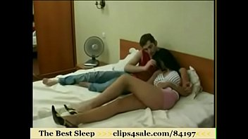 sleep walking mom6 fucks First time girl analysis sex