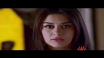actress bathroom hansika free download10 tamil mms motwani Horny ladies are getting dick slap in their faces
