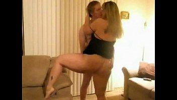 fucks living room step in The twilight porn xxx