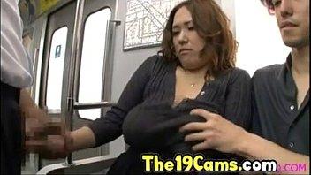 oral big via paints mural sex japanese artist subtitled Dream dates season 2