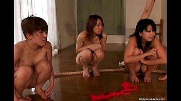 gyaru caterwauling japanese heterodox crazy with orgy Final fantasy nasty potion tifa10