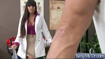 and hot videos porn youngest beautiful Gang bang casting 6