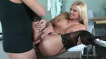 tits big interview blonde black dick Simba100 cumshot tribute