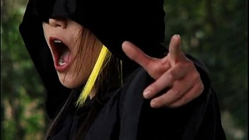 infidlits 2012 risi parisiennes film vittoria Victoria raine swallows some cum