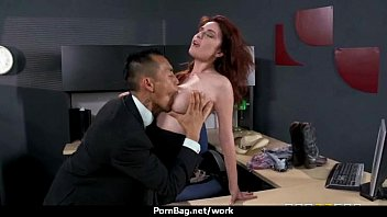 sex mall in office anal boy Massage and fuck in hidden cam