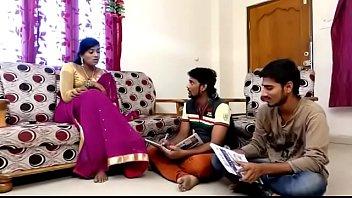 3gp video blackmile telugu sex Publicagent innocent outside train station blackmail