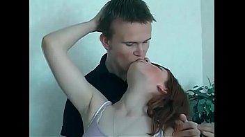 mom bitche boy scream young seducing Anal dildo slave