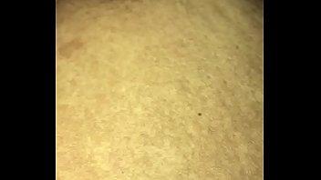 guys wife dance nude Zanes sex chronicoles