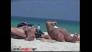 malena movie nude Facial ass licking