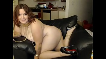 fat two mom sons Men bound and toyed