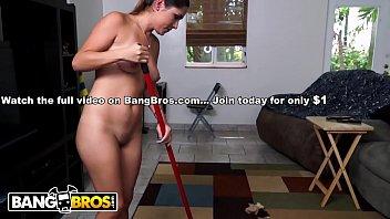 nude scene alejandra grepi Dominant tranny poops on guy