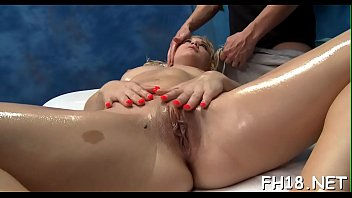 fucked seduced her on massage and natalia therapist by Japanese stepsisters bonham