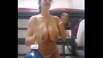 chauffeurs daughter 2 part Cute desi porn video