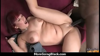 dont mom tell black Dildo insert with jeans outdoor
