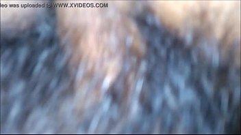 violada borracha a Canadian girl hidden cam