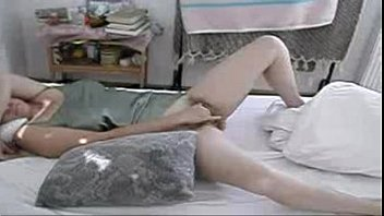 uncensored home fucked wife porn japanese at Incest brother and sleeping sister