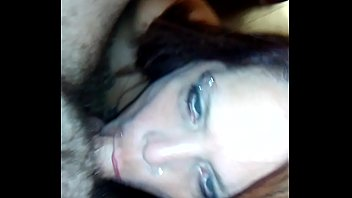 free sex kajal download Friends cougar mom new camera
