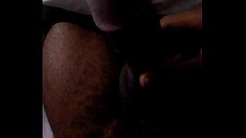 perez sex halina Papas gay maduros