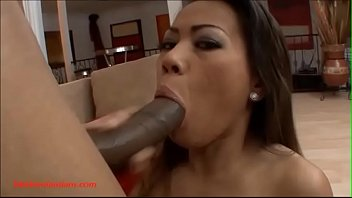 lexington asian steele facial Latina wife takes bbc in front of husband first time