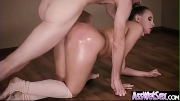 18 fucked anna hard oil Mother son incest creampie impregnating