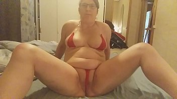 cock real big incest Sd hot chaina mom video pon 2015