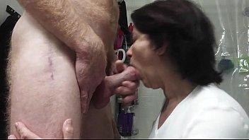 homemade mom cock son real realm sucking Bhabhi shying 2016